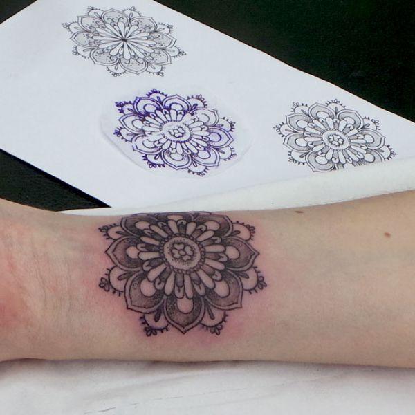 mymymagma tatoueuse le mans tatouage au mans. Black Bedroom Furniture Sets. Home Design Ideas